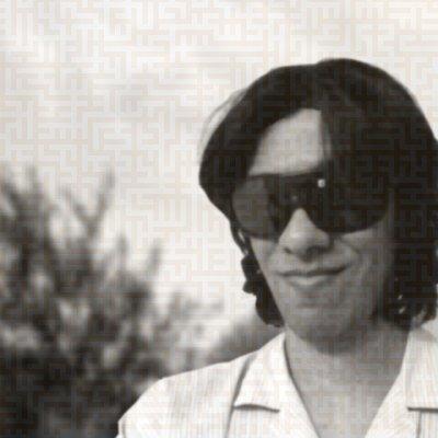 Ashraff Hathibelagal