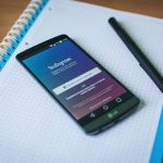How to Use Instagram To Grow Your Web Design Business