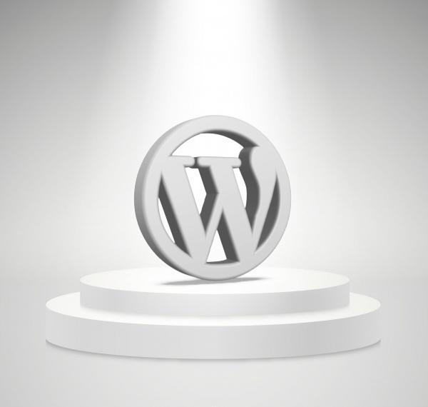 WordPress Platform