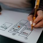User-Friendly Website Functionality: Things You Must Consider