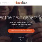 5 Open Source Website Builders for the Newbie Web Designer