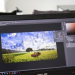 9 Beginner Photoshop Tutorials