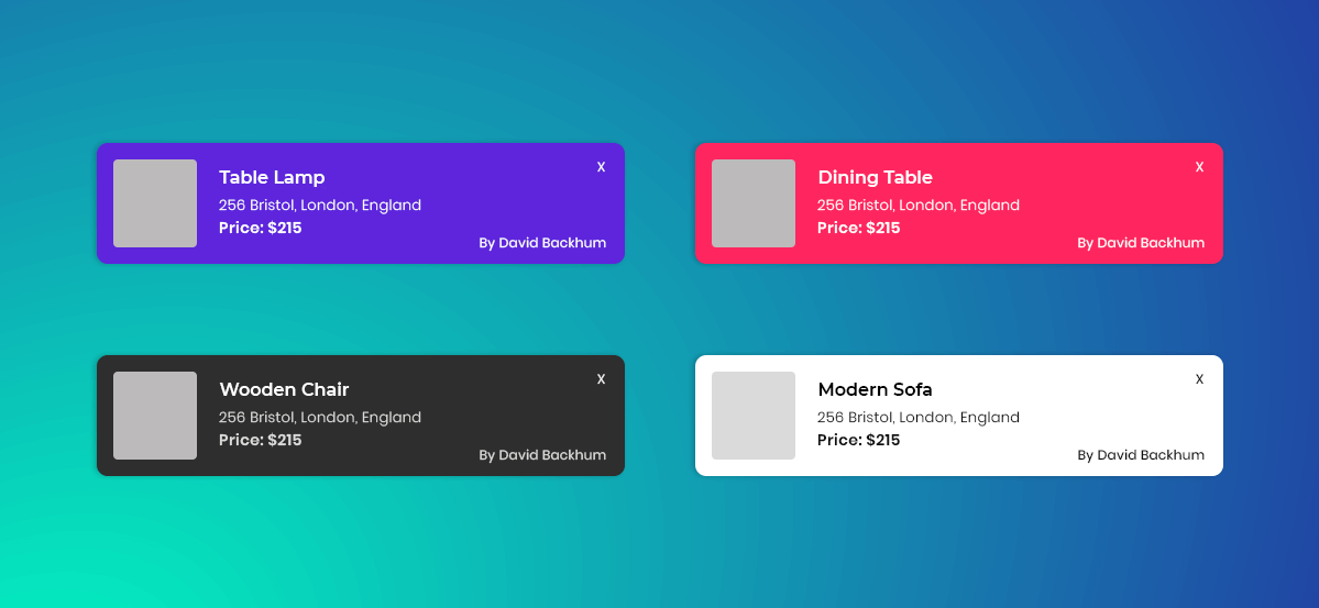 WooLentor – WooCommerce Elementor Addons + Builder