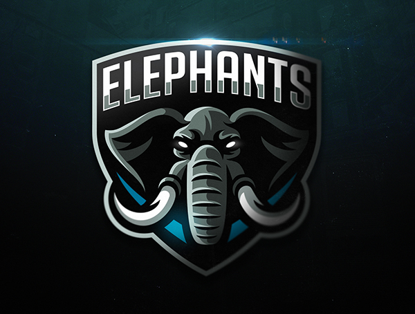 Creative Badge & Emblem Designs - 1