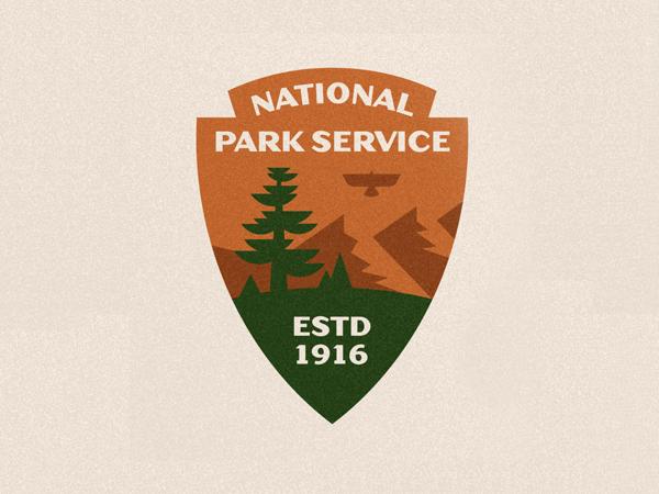 Creative Badge & Emblem Designs - 21
