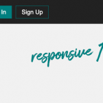 6 Best Practices for Building Responsive Dropdown Menus