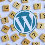 Developing a WordPress Website 101: The Important Five C