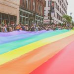 20 Best Gay Pride Wallpaper Designs to Show Your Support