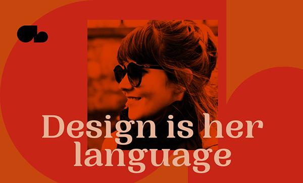 Web Design: 37 Creative UI/UX Websites for Inspiration - 34