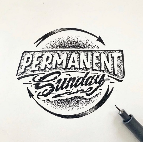 Permanent Sunday