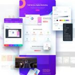 9 Outstanding Features of the Divi Theme and Plugin
