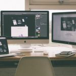 Important Skills Every Web Designer Needs