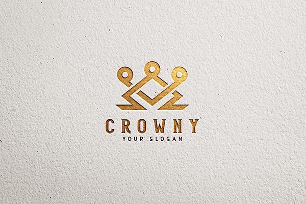 Creative Business Logo Designs for Inspiration - 02