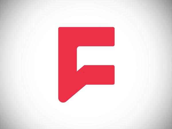 Creative Business Logo Designs for Inspiration - 12