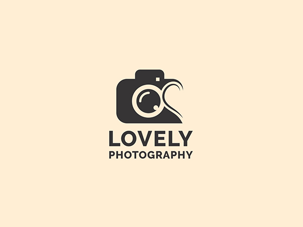 Creative Business Logo Designs for Inspiration - 25