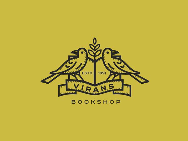 Creative Business Logo Designs for Inspiration - 3