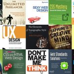 25 Must-Read Books For Designers, Typography Lovers, And Freelancers