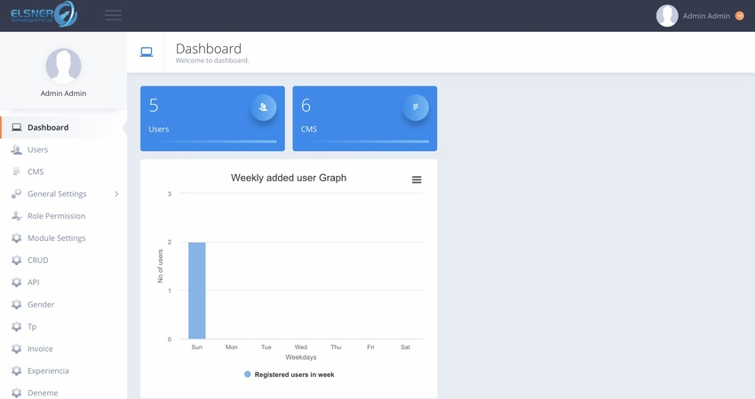 CRUD Generator and API Builder Pro