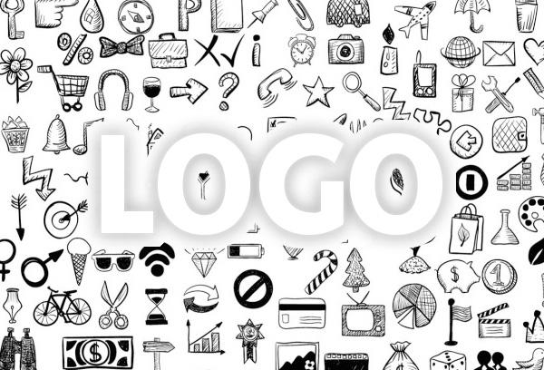 Design a Brand Logo