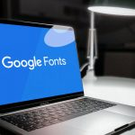 How to Self-Host Google Fonts on Your Own Server