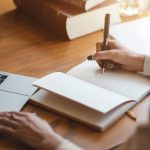 Where to Get a Web Developer Degree Online