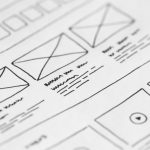Learn More About Website Wireframes