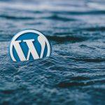 Best WordPress Parallax Scrolling Websites