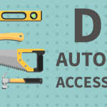 Build vs. Buy: Automated Accessibility Tools