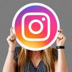How to Create and Run Successful Instagram Marketing Campaigns