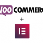 Customize Your WooCommerce Store With Elementor Template Kits