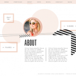 32 About Us Pages for Design Inspiration