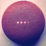 Should We Be Designing For Voice?