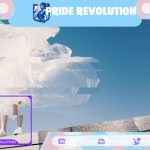 15 Best Free Twitch Overlays (Including a Free Twitch Overlay Maker)