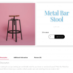 How to Build a WooCommerce Store With Elementor