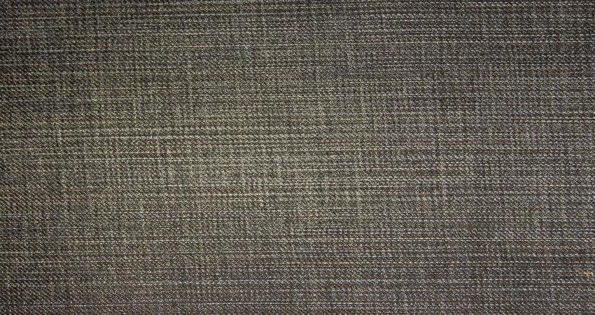 High-Resolution Fabric free high-res textures