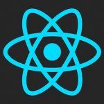 Understanding the Image Component in React Native