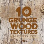 1,000+ Best Wood Textures (PNGs, PSDs, Vector, EPS, Brushes, and More!)