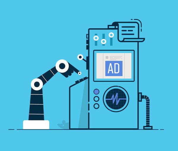 Automate Ads