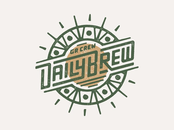 Creative Badges & Emblems Logo Designs For Inspiration - 29