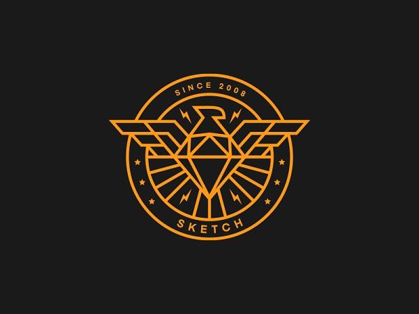 Creative Badges & Emblems Logo Designs For Inspiration - 5