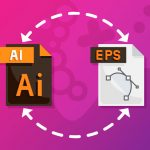 How to Convert EPS to AI