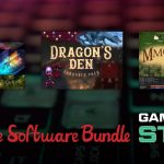 Game Dev STEM Bundle from SoftWeir for Only $1!