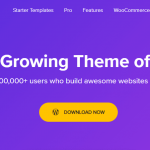 10 Free Yet Simple WordPress Themes