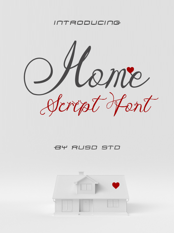100 Greatest Free Fonts For 2021 - 2