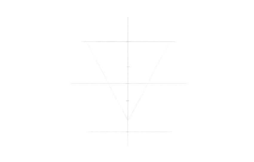 draw one more horizontal line