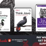 Fill Your Cup for $1 With the O'Reilly Java Programming Bundle
