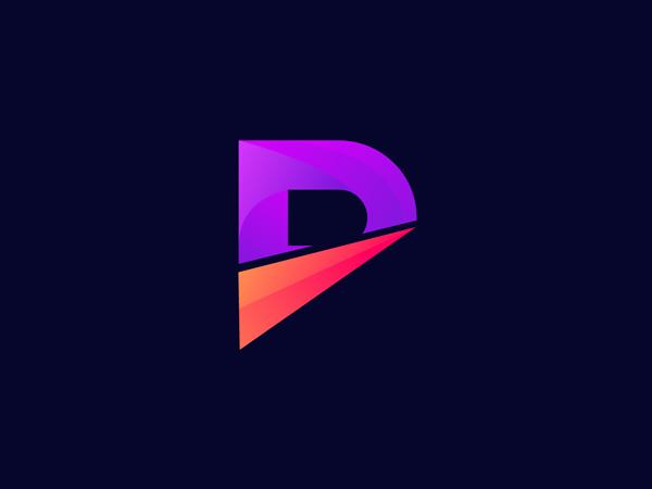 DAKEX PAT Modern Logo Design by Arif