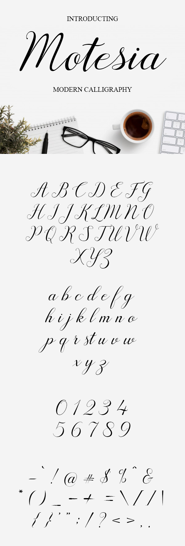 100 Greatest Free Fonts For 2021 - 14