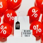Here's Why and How You Can Make the Most Out Of Black Friday and Cyber Monday