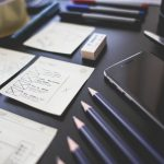 Web Design Puzzle – How to Put Together an Impressive Website Layout